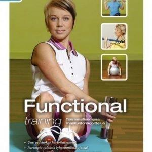 Docendo Functional training