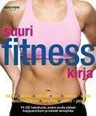 Docendo Suuri Fitness Kirja