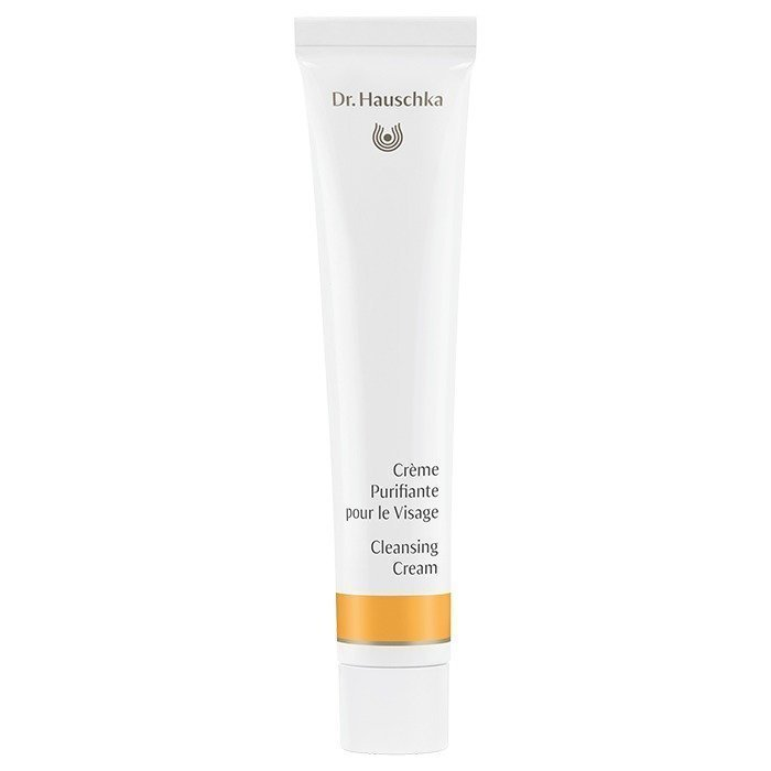Dr Hauschka Cleansing Cream 50 ml