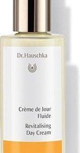 Dr. Hauschka Kosteusvoide