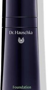Dr. Hauschka Meikkivoide Almond 02
