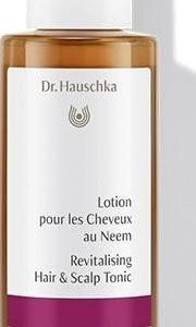 Dr. Hauschka Neem Hiusvesi