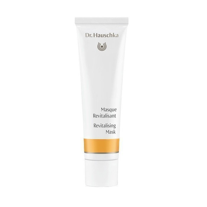 Dr Hauschka Revitalising Mask 30 ml