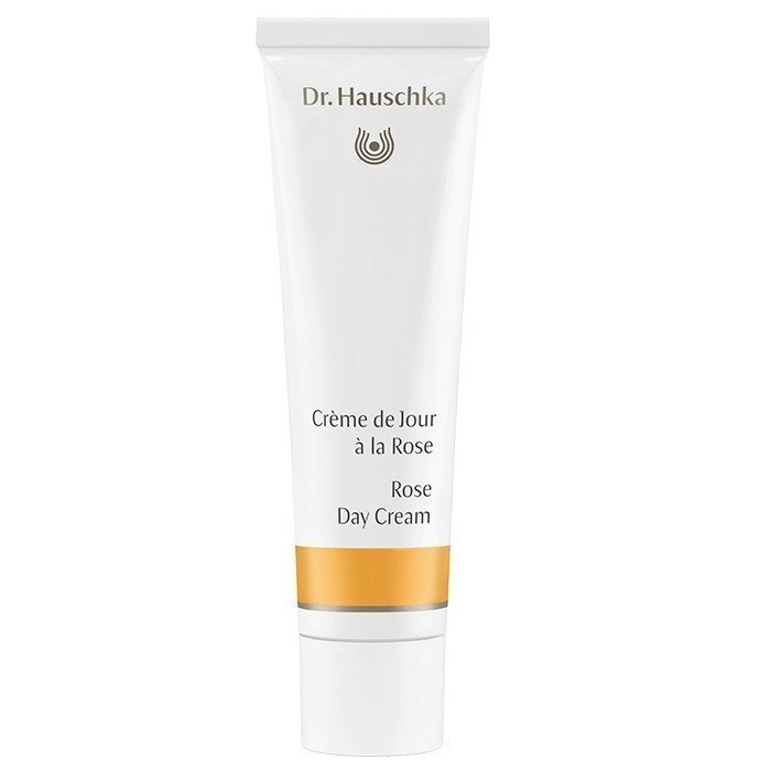 Dr Hauschka Rose Day Cream 30 ml