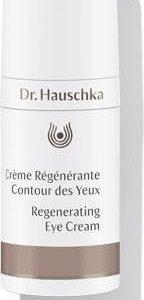 Dr. Hauschka Uudistava Silmänympärysvoide