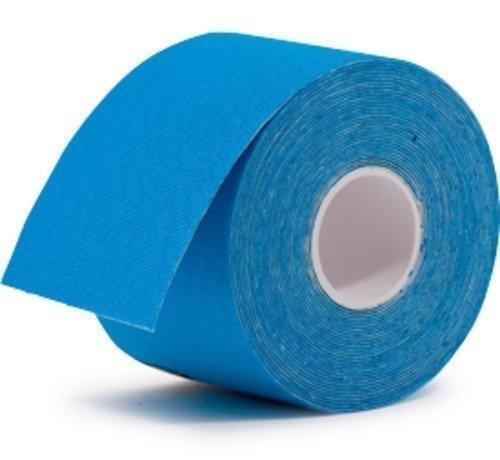 EBN Kinesioteippi sininen