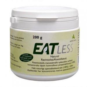 Eatless Pinaattiuute