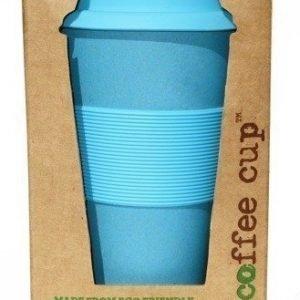Ecoffee Ecoffee
