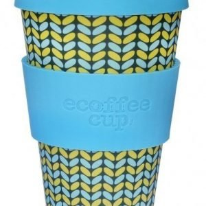 Ecoffee Ecoffee Norweaven