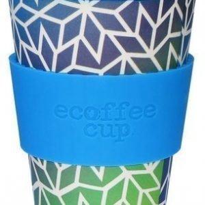 Ecoffee Ecoffee Stargate