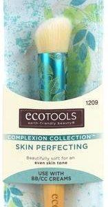 Ecotools Bb & Cc- Voidesivellin