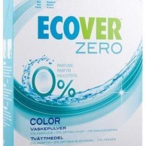 Ecover Zero Color Hajusteeton Pyykinpesuaine
