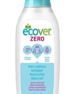 Ecover Zero Hajusteeton Huuhteluaine