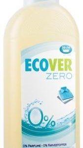 Ecover Zero Hajusteeton Pyykinpesuneste