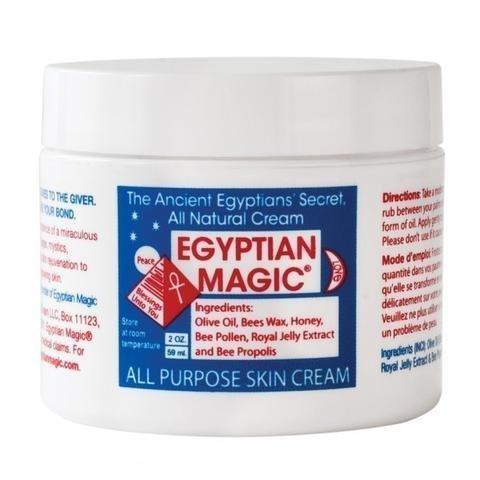Egyptian Magic Monikäyttövoide