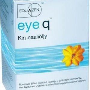 Eye Q Omega-3