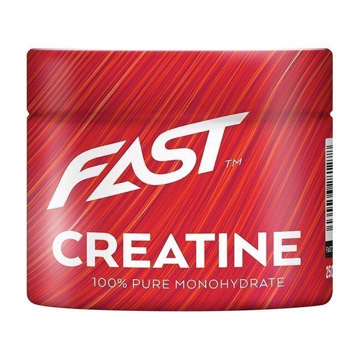 FAST Creatine 250 g