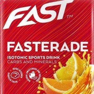 FAST Fasterade