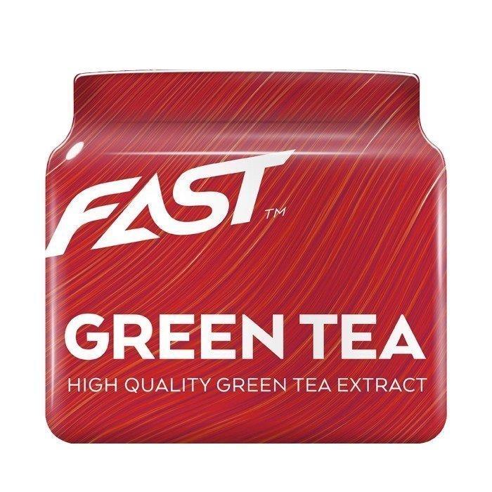 FAST Green Tea 90 caps