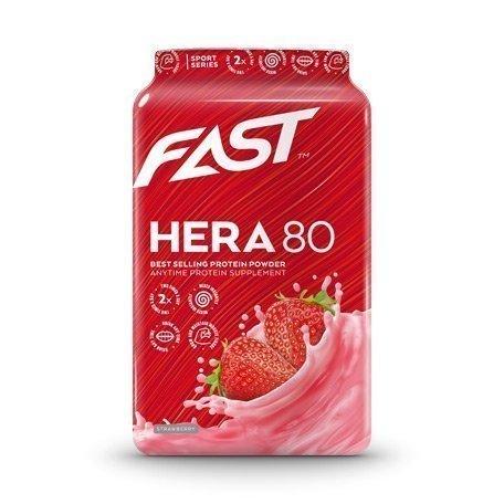 FAST Hera80