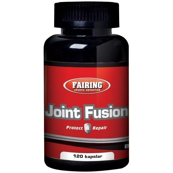 Fairing Joint Fusion 120 kapselia