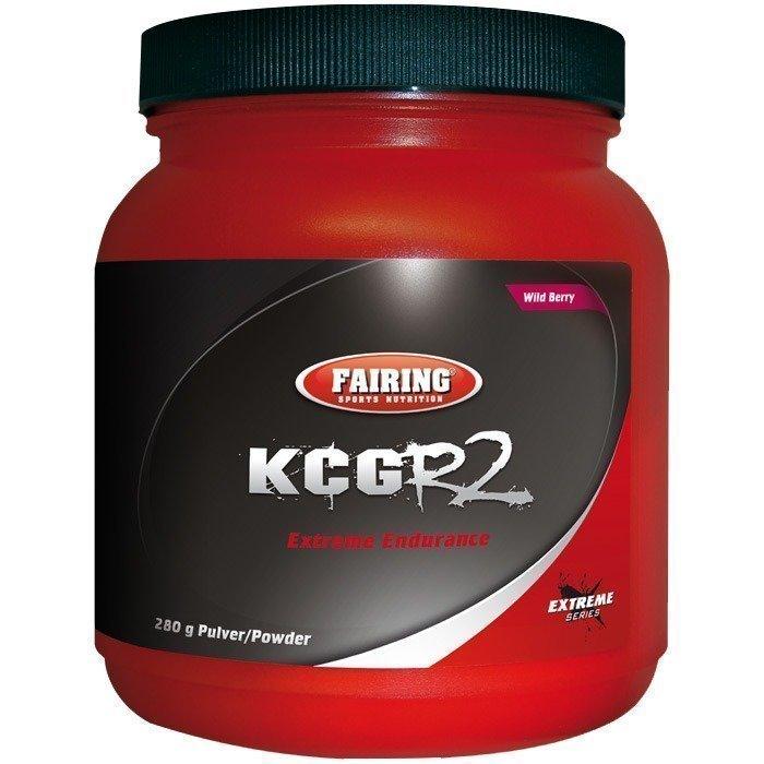 Fairing KCG R2 280 g Wild Berry