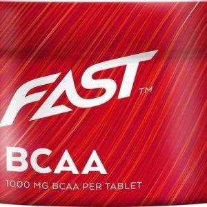 Fast Bcaa