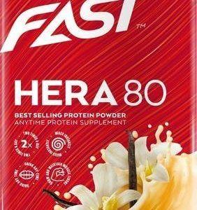 Fast Hera 80 Vanilja