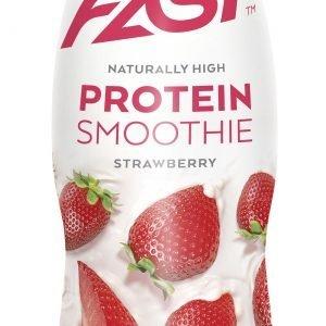 Fast Natural Protein Smoothie Smoothiejuoma 330 Ml