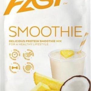 Fast Protein Smoothie Mix Kookos-Ananas