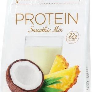 Fast Smoothie Mix Proteiinijuomajauhe 500 G
