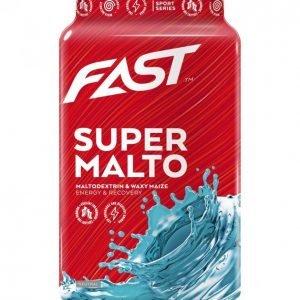 Fast Supermalto 900 G