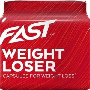Fast Weight Loser