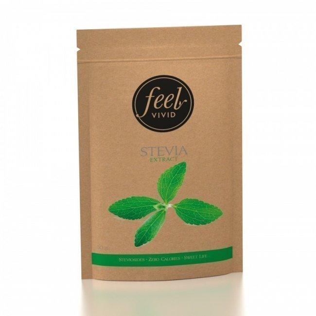 Feel Vivid Stevia