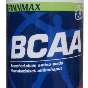 FinnMax BCAA