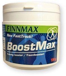 FinnMax BoostMax