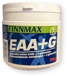 FinnMax EAA+G 150g