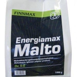 FinnMax Energiamax