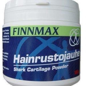 FinnMax Hainrustojauhe