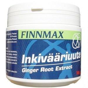 FinnMax Inkivääriuute