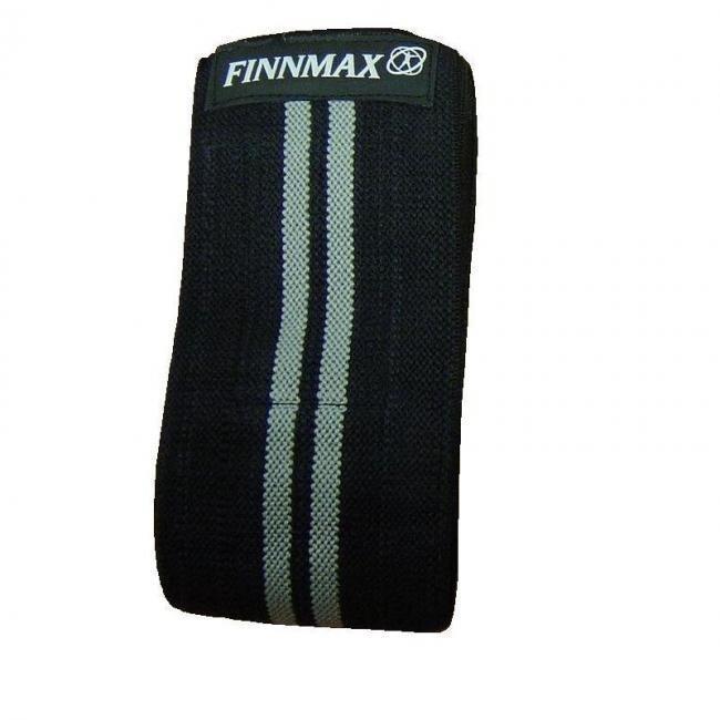 FinnMax Polvisiteet