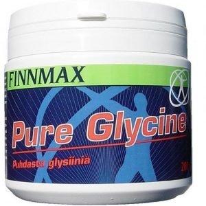 FinnMax Pure Glycine