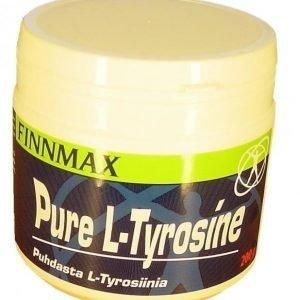FinnMax Pure L-Tyrosine