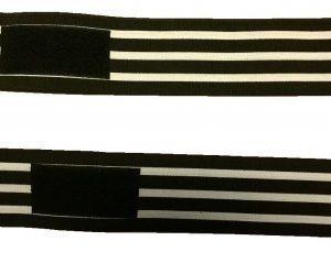 FinnMax Rannesiteet Extravahva 60cm