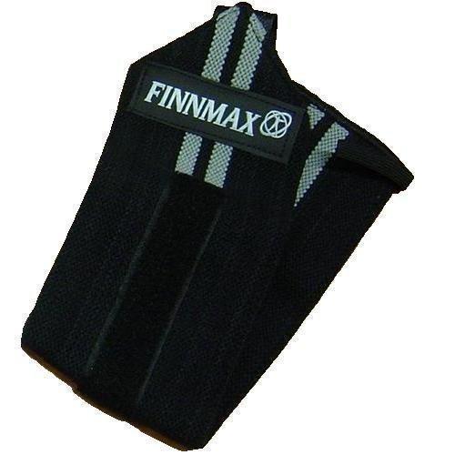 FinnMax Rannesiteet perusmalli