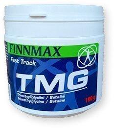 FinnMax TMG