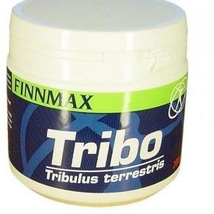 FinnMax Tribo