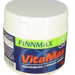 FinnMax VitaMax