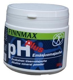 FinnMax pH Plus Emäsjuoma