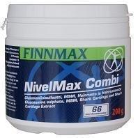 Finnmax NivelMax Combi 200g